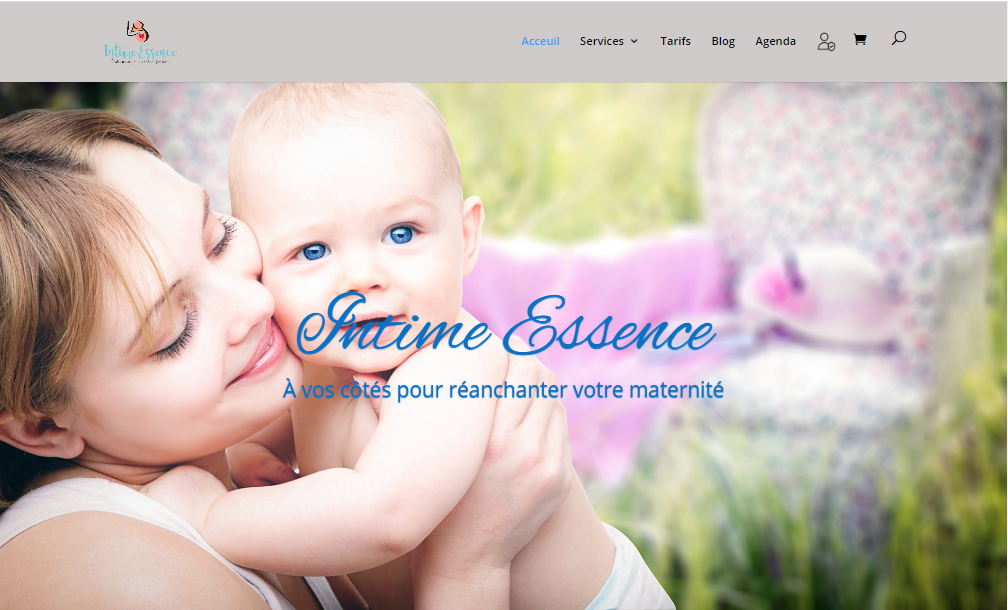 intime-essence